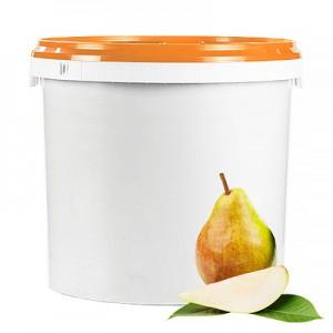 Kriaušių įdaras , vaisių kiekis 56 %, 6kg