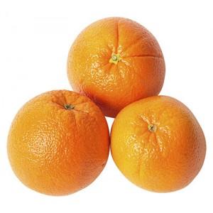 Apelsinai 64/72 kalibro, 1 kg