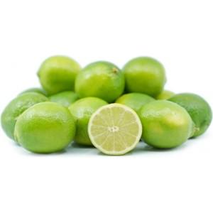Laimai (žaliosios citrinos), 1 kg