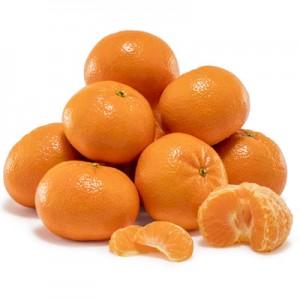 Mandarinai, 3-4 d, 1 kg