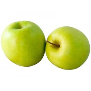 Obuoliai Golden 70+, 1 kg