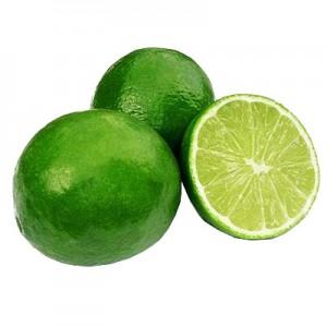 Žaliosios citrinos , 1kg