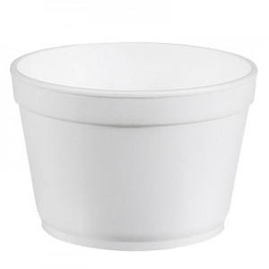 Indelis sriubai 340/460 ml